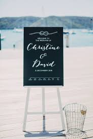 41 best christine david real wedding at the boathouse palm