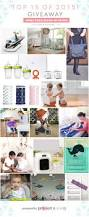 123 best nursery images on pinterest baby room nursery ideas