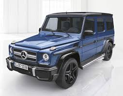 mercedes benz g class 2017 designo manufaktur for g class front three quarters indian autos