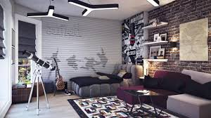 Teen Boy Bedroom by Cool Teen Bedrooms Ideas A1houston Com
