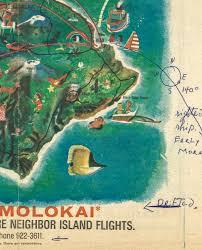 Map Of Tahiti Julian Ritter U0027s Blog Julian Ritter Biography Sept 27 2015