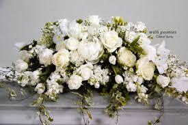 peonies flower delivery peonies flower delivery in chatsworth joan s flower shop