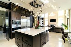 le bon coin meuble de cuisine d occasion cuisine equipee d occasion cuisine amacnagace d occasion le bon