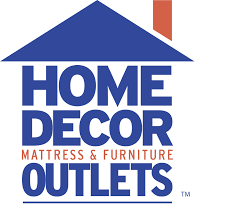 Home Decor Outlets | home decor outlets home facebook