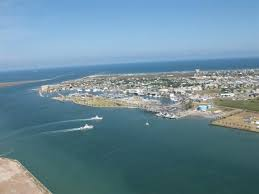 weather mustang island tx 59 best port aransas favorite places spaces images on