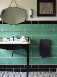 Fired Earth Bathroom Furniture The Absolute Guide To Bathroom Tiles Decoholic