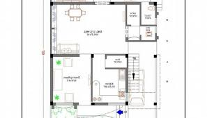 garden home house plans house plans with indoor garden internetunblock us internetunblock us