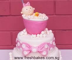 Freshbakes Com Sg Singapore Customized Cakes Cupcakes Cake Pops