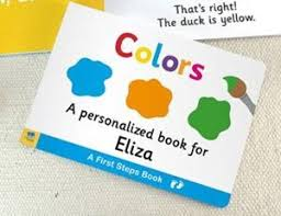 personalized children s books from just 14 99 simply personalized