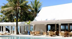 mauritius packages mauritius tour