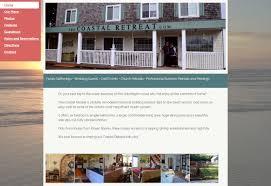 the coastal retreat 2017 websites by liz