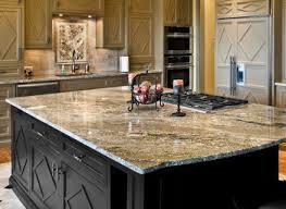 Stone Tile Kitchen Floors - stone tile kitchen floor thesouvlakihousecom norma budden