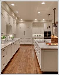 Lowes Kitchen Cabinets Sale Home Depot Cabinet Doors Loweu0027s Cabinet Doors Home Depot