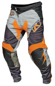 dirt bike riding boots mens amazon com klim xc men u0027s dirt bike motorcycle pants orange