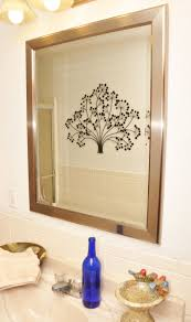 Wall Mirrors For Bathroom Vanities by 19 Best Silver Wall Mirrors Images On Pinterest Wall Mirrors