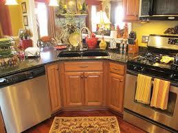 Kitchen Mantel Decorating Ideas Kitchen Fireplace Mantel Decorating Ideas Kitchen Diner Decorating