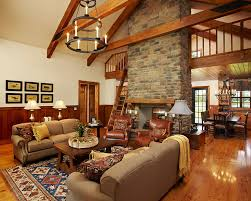 cabin living room decor decoration cabin living room decor well chosen decor you simply cant