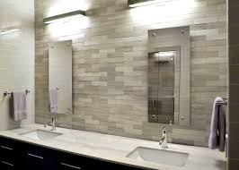 bathroom prepossessing gray and white bathroom walls brilliant