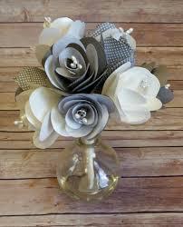 paper flower bouquet how to make a paper flower bouquet strathmore artist papers