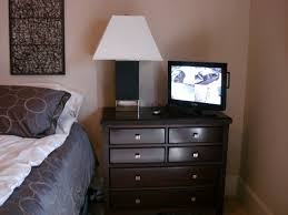 houston home theater gallery home security surveillance camera installation and tv