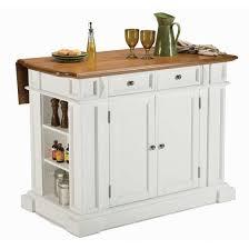 kitchen metal kitchen island cart combined file drawer hardware