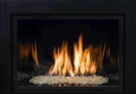mendota gas inserts sutter home u0026 hearth