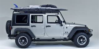 cargo rack for jeep wrangler boar products giveaway cargo rack or front bumper