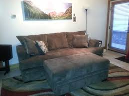 queen sleeper sofa with memory foam mattress ski in ski out at gondola free second bedr vrbo