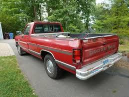 D100 W100 Columbus Mitula Cars Dodge Ram D100 1989 Images Reverse Search