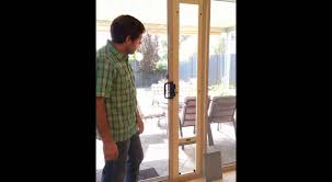 Patio Door Accessories Door Patio Screen Door Gripping Sliding Screen Door Nz