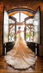 wedding venues in conroe tx lake conroe wedding venue the springs events