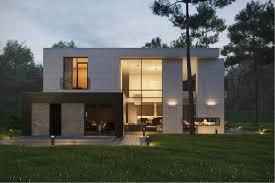 modern home design gallery modern home exterior home design ideas answersland com