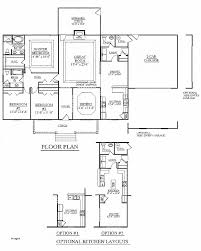 3500 sq ft house plans house plan new 6000 square foot house plans 6000 square foot
