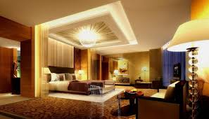 home decor ceiling lights fair big bedroom deluxe theme design ideas with brilliant big drop