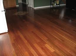 cherry hardwood floors olde tyme craftsmen