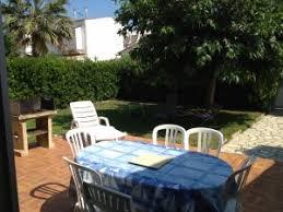 chambre d hote carnon plage maison mitoyenne jardin à 60 m de la plage location de vacances
