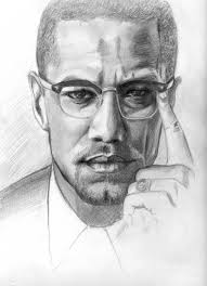 hd wallpapers coloring pages malcolm x iphonecmobileepattern ga