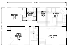 double wide floor plan double wide mobile homes factory expo home centers