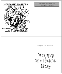 angel coloring pages to print mothers day coloring pages free printable colouring pages for