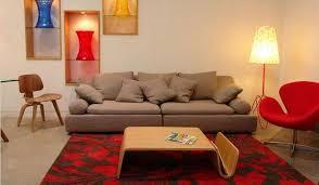 Cheap Designer Armchairs Online Furniture Store Australia Buy Designer Furniture Online