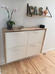 ikea console hack pin by janis barros on ikea hacks pinterest ikea hack tv stands