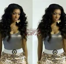 porsha hairline 116 best porsha s styles images on pinterest porsha williams