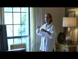 How To Choose Window Treatments Home Decorating Ideas How To Choose Window Treatments Youtube