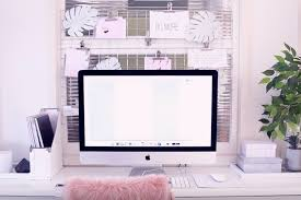 Diy Desk Decor Get Creative And Stay Productive With Diy Desk Decor Ideas Metiza