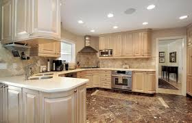 Home Depot Stock Kitchen Cabinets Kitchen Where To Buy Kitchen Cabinets For Cheap Wholesale