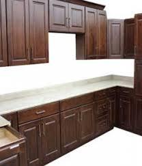 closeout kitchen cabinets kitchen graphic standards standard