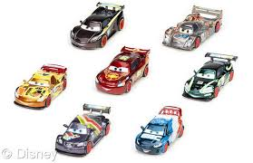 cars disney disney signs three licensees for disney pixar cars neon line the