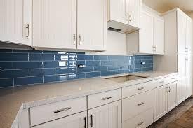 blue kitchen tiles 10 irresistible kitchen tile splashback ideas to transform your kitchen