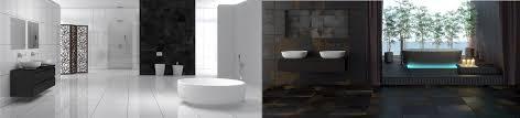 3d Bathroom Designer Scintillating Bathroom Design Tool Contemporary Best Ideas
