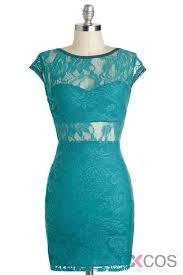2016 lace simple cheap short prom dresses for teens u2013 okdresses